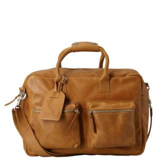 0c9f1af56a9 Dames leren tassen bij wehkamp - Gratis bezorging vanaf 20.-