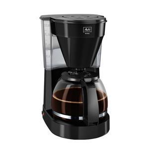 EASY II Koffiezetapparaat