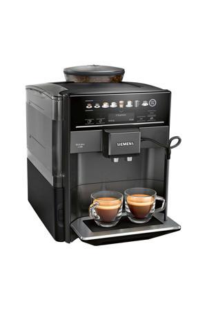 TE651319RW koffiemachine
