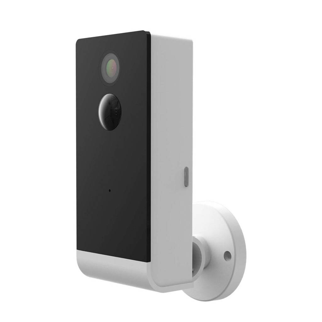 WOOX   IP camera Outdoor Smart R4057
