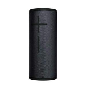 BOOM 3 bluetooth speaker