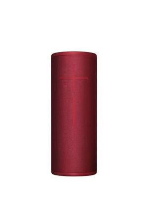 MEGABOOM 3 bluetooth speaker