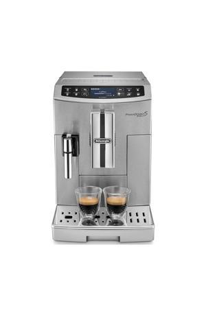 PrimaDonna S Evo ECAM 510.55.M koffiemachine