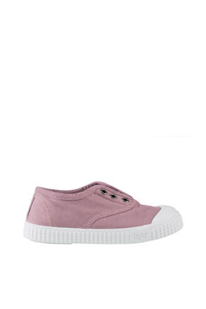 Berri sneakers roze
