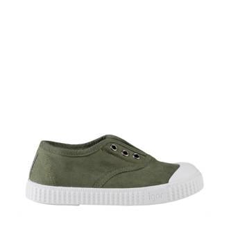 Berri sneakers kaki