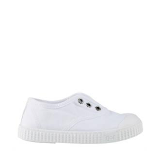 Berri sneakers wit