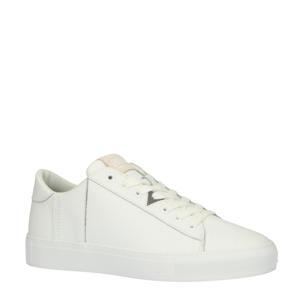 Hub  Hook-M CS sneakers wit