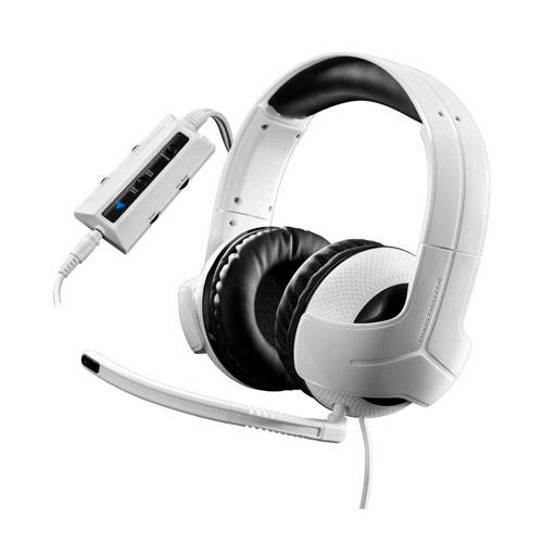 Thrustmaster Y300CPX GAMING HEADSET (4060077)
