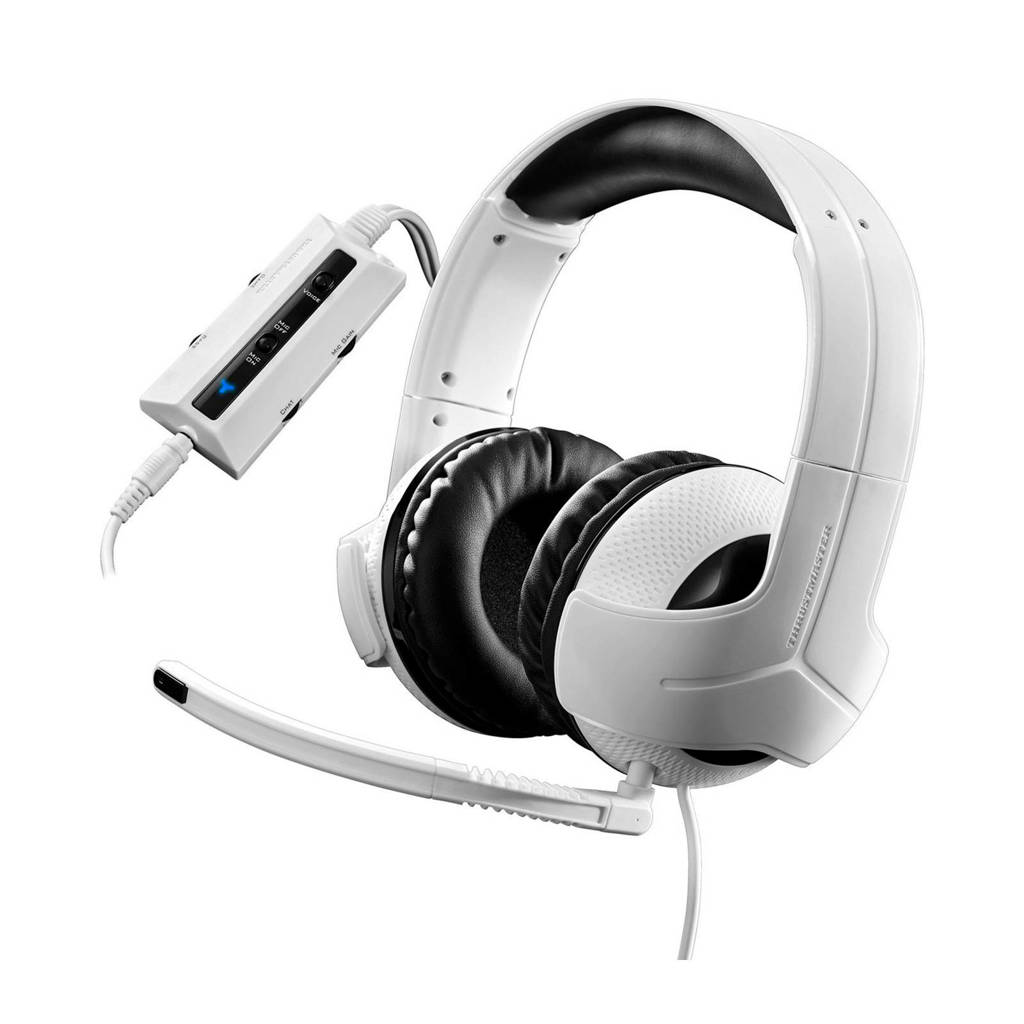 Thrustmaster  Y-300CPX gaming headset