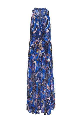 b08aa62657d Feest jurken bij wehkamp - Gratis bezorging vanaf 20.-