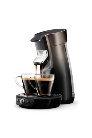 Viva Café Duo Select koffiezetapparaat HD6566/50