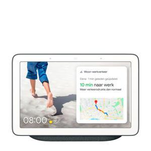 Nest HUB smart speaker met scherm
