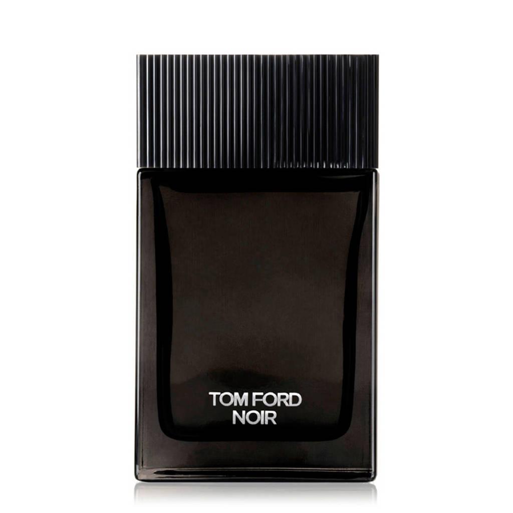 Tom Ford Noir eau de parfum - 100 ml