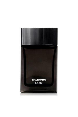 Noir eau de parfum - 100 ml
