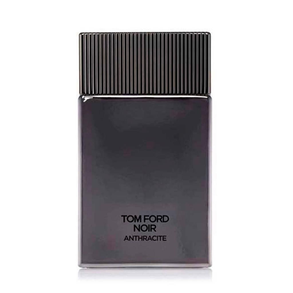 Tom Ford Noir Anthracite eau de parfum - 100 ml