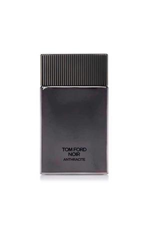 Noir Anthracite eau de parfum - 100 ml