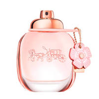 Coach Floral eau de parfum - 50 ml