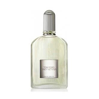 Grey Vetiver eau de parfum -  100 ml