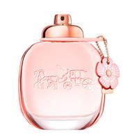 Coach Floral eau de parfum - 90 ml