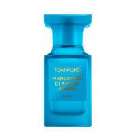 Tom Ford Mandarino Di Amalfi Acqua eau de toilette - 50 ml