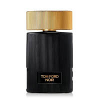 Tom Ford Noir Pour Femme eau de parfum - 100 ml