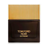 Tom Ford Noir Extreme eau de parfum - 50 ml