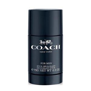 For Men deodorant stick - 75 gram