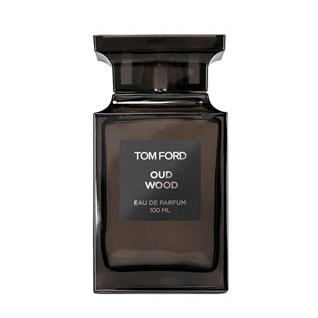 Tom Ford Oud Wood eau de parfum - 100 ml