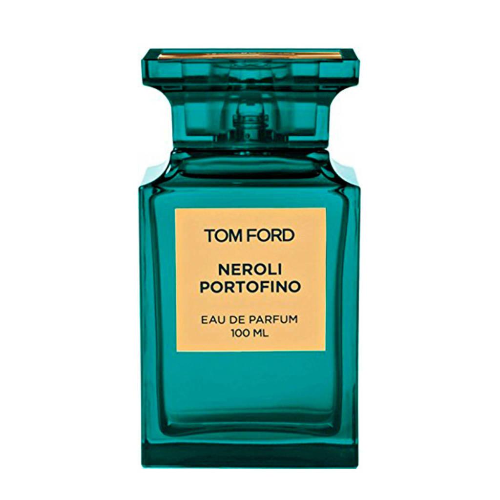 Tom Ford Neroli Portofino eau de parfum - 100 ml