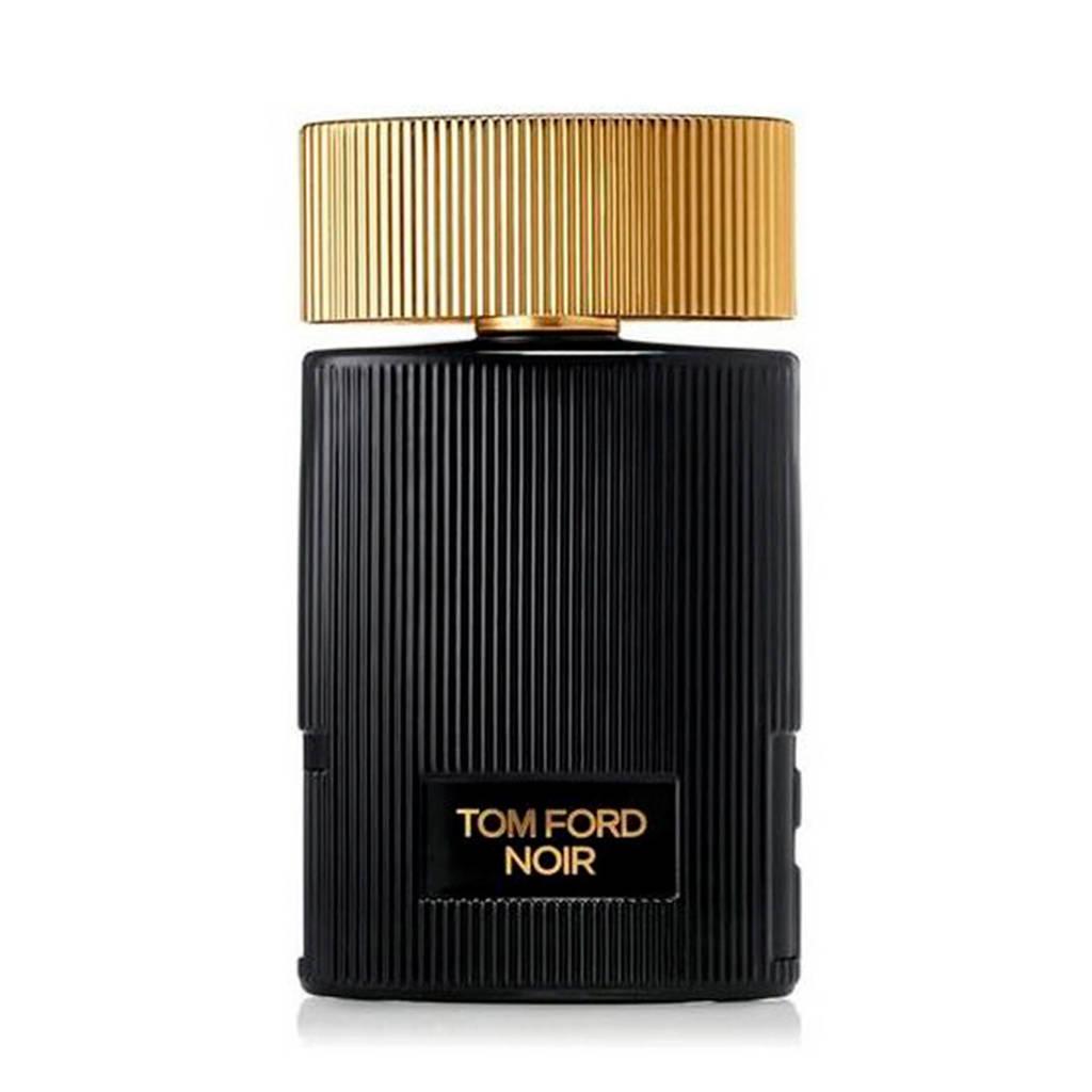 Tom Ford Noir Pour Femme eau de parfum - 50 ml