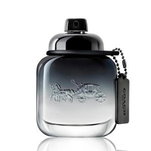 For Men eau de toilette - 40 ml