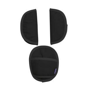 gordelbeschermers autostoel 0+