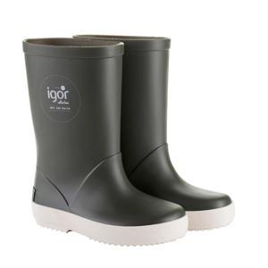regenlaarzen kaki kids