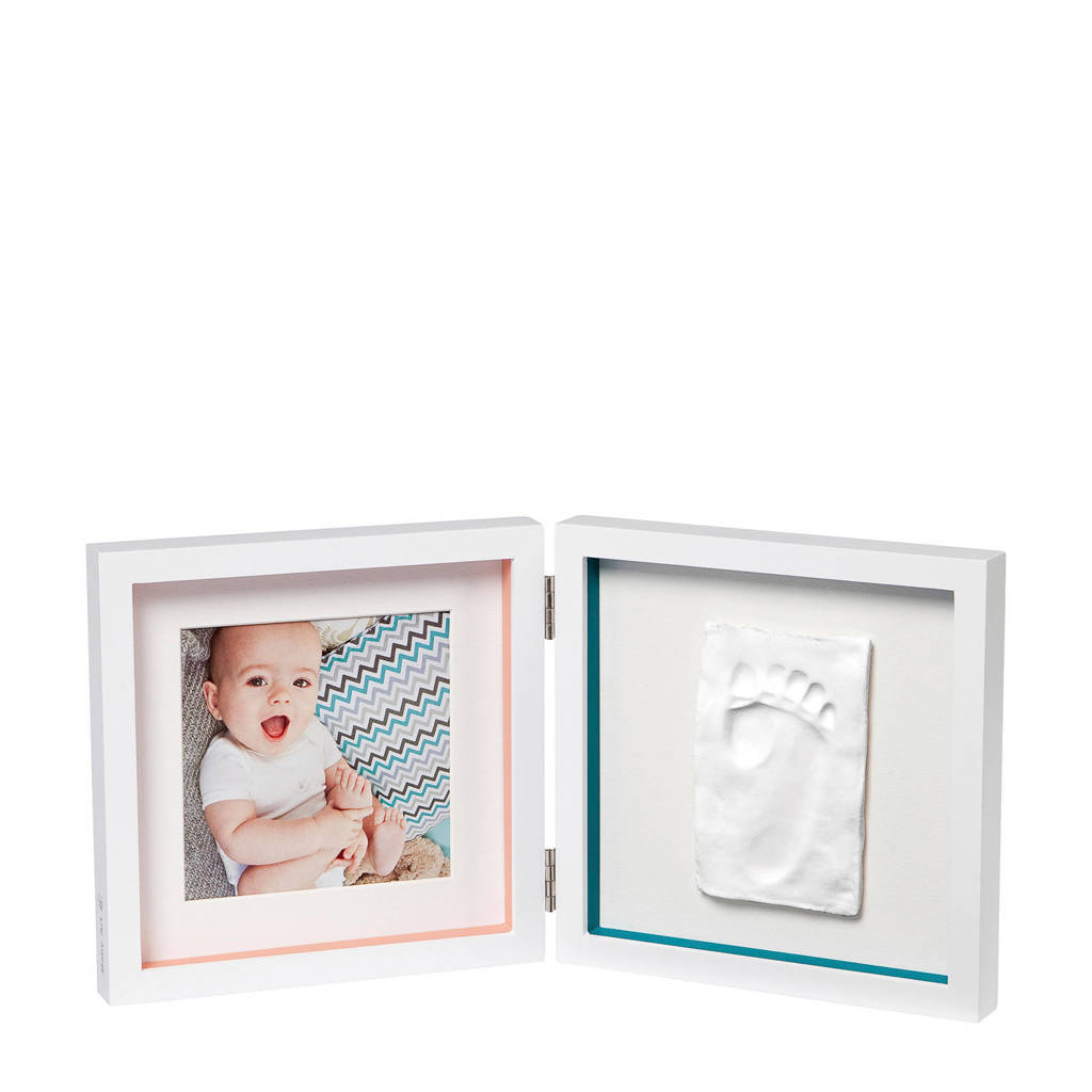 Baby Art Baby Touch fotolijst