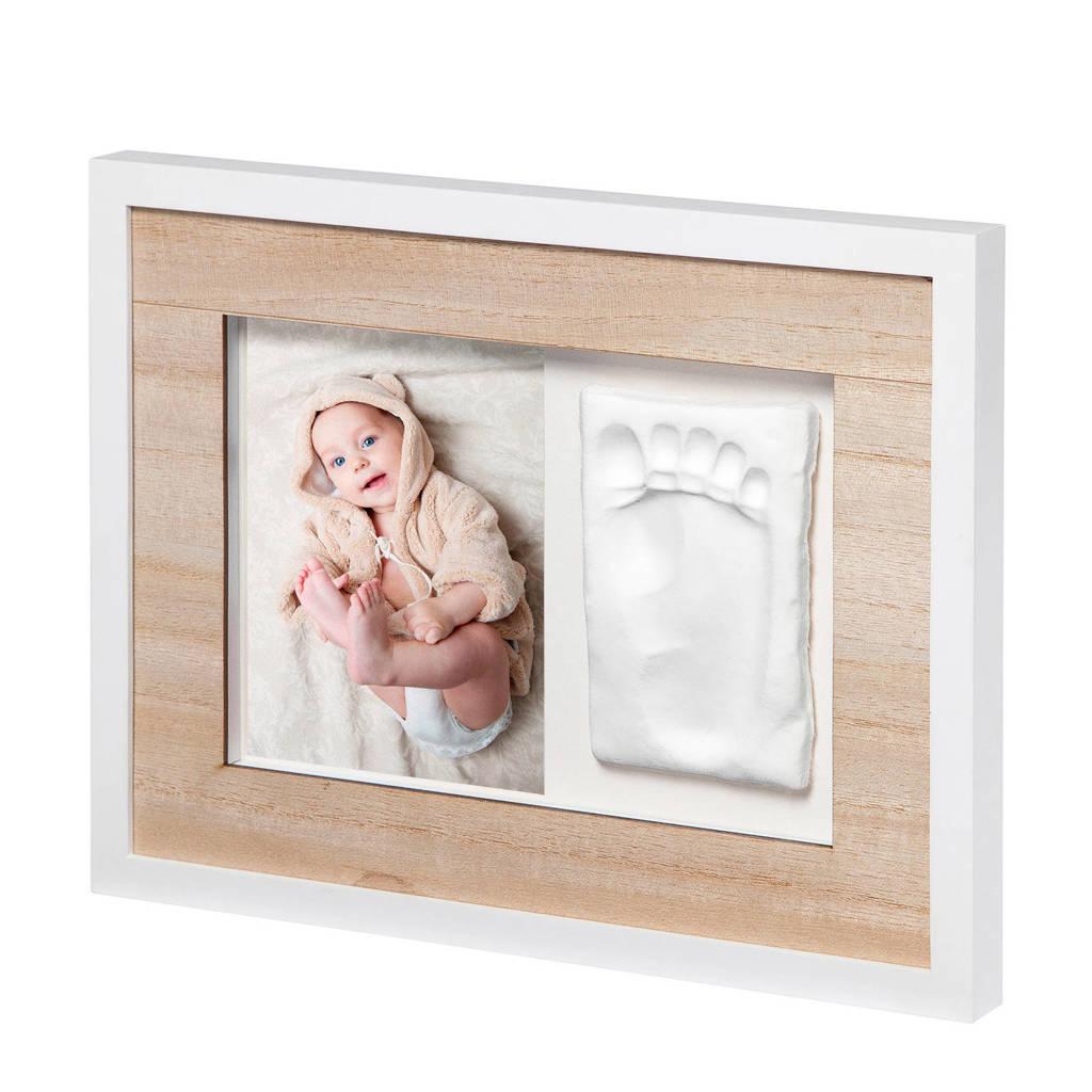 Baby Art Tiny Style fotolijst