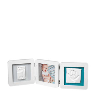 Baby Touch fotolijst
