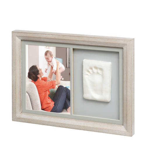 Baby Art Tiny Touch fotolijst