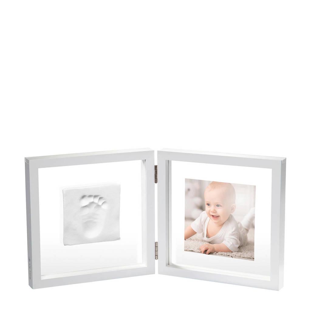Baby Art fotolijst