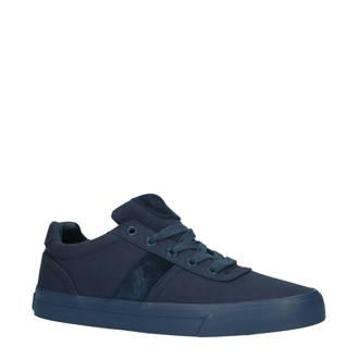 Hanford sneakers blauw