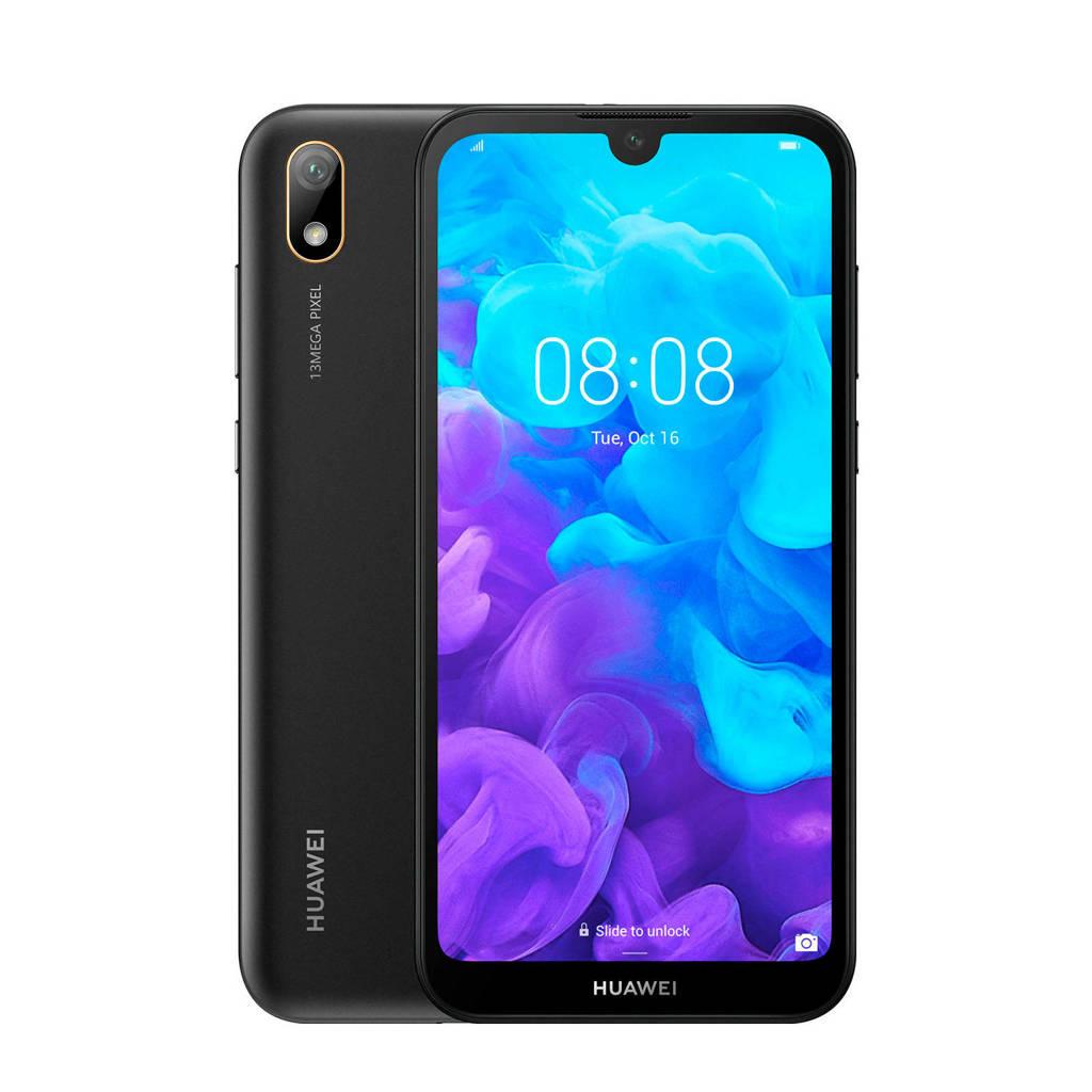 Huawei Y5 2019 Y5 2019  Zwart