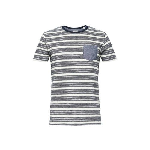 ESPRIT gestreept T-shirt