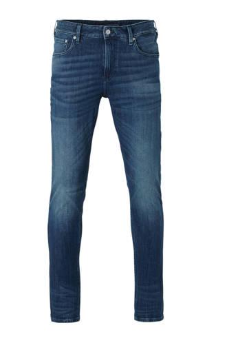 Amsterdams Blauw Super skinny jeans Skim