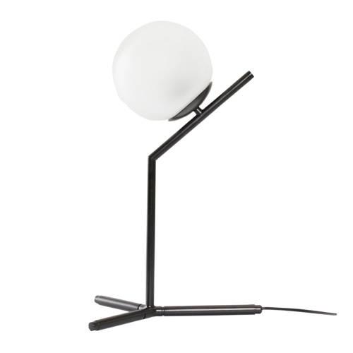 whkmp's own tafellamp