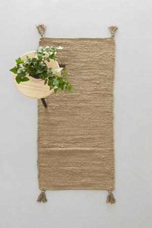 vloerkleed Savi  (120x60 cm)