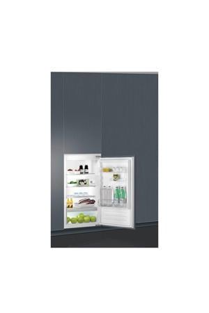 ARG 10072 A++ inbouw koeler