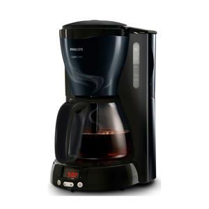 HD7567/20 koffiezetapparaat