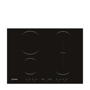 VID 741 B C inductie inbouw kookplaat