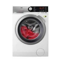 AEG L9FENS96 SoftWater wasmachine