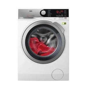L9FENS96 SoftWater wasmachine