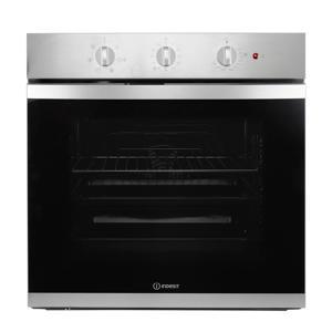 IFW 3534 H IX inbouw oven
